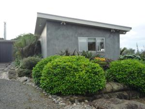 Karma Guesthouse, Bed & Breakfast  Kerikeri - big - 24