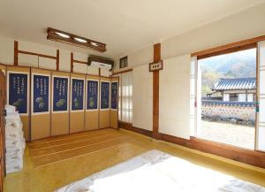 Suaedang Hanok Stay, Guest houses  Andong - big - 2