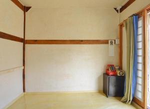 Suaedang Hanok Stay, Гостевые дома  Andong - big - 3