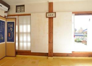 Suaedang Hanok Stay, Гостевые дома  Andong - big - 4