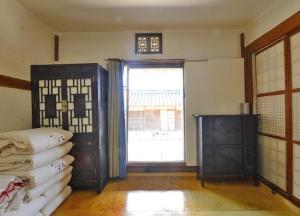 Suaedang Hanok Stay, Гостевые дома  Andong - big - 5