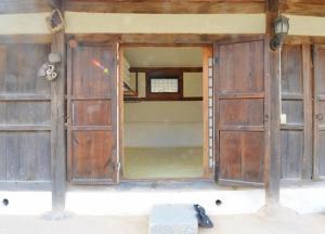 Suaedang Hanok Stay, Гостевые дома  Andong - big - 9