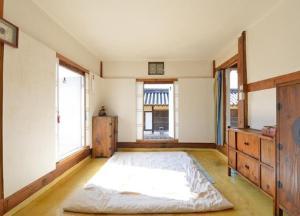 Suaedang Hanok Stay, Guest houses  Andong - big - 11