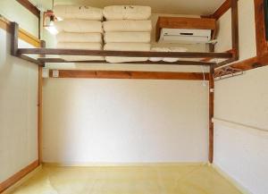 Suaedang Hanok Stay, Гостевые дома  Andong - big - 14