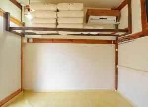 Suaedang Hanok Stay, Guest houses  Andong - big - 14