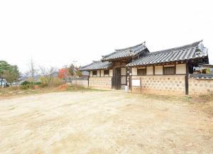 Suaedang Hanok Stay, Гостевые дома  Andong - big - 35