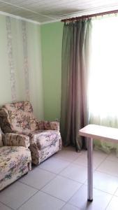 Uyutnaya Inn, Vendégházak  Jevpatorija - big - 17