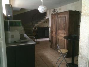 Gîte De La Tour, Nyaralók  Avallon - big - 36
