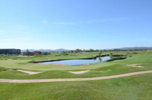 Emporada Golf Club 22
