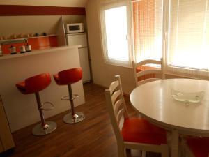 Apartment Daniela