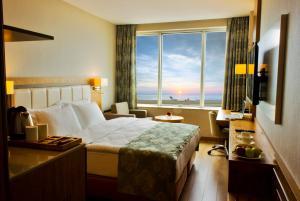 Трабзон - Yildiz Life Hotel