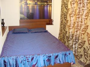 obrázek - Room on Konsulskaya Street