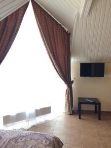 Мини-отель GuestHouse - фото 27