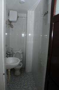 Bien Khoi Mini Hotel