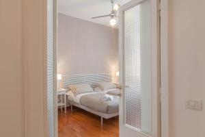 Cosy Vatican House, Apartments  Rome - big - 5