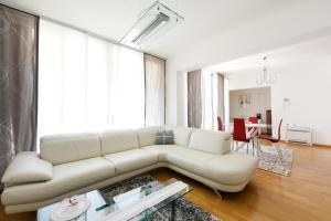 M&D apartment