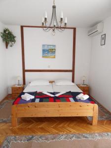 Guest House Lidus