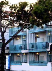 obrázek - Hotel Raffaello