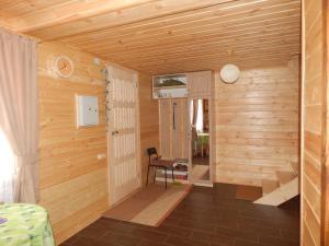 Гостевой дом Всполье - фото 12