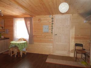 Гостевой дом Всполье - фото 9