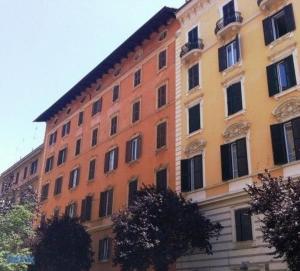 Appartament Borgo Scipioni