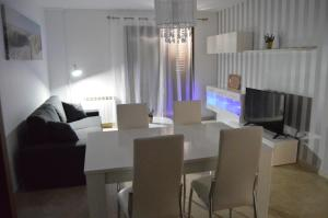 Tarragona Suites Moragues 5