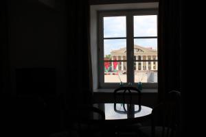 Апартаменты Независимости 23 - фото 24