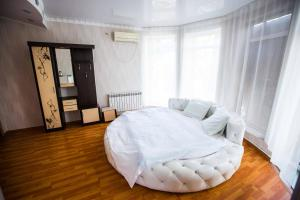 Vesnushka Guest House