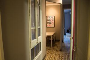 Barcelonaguest, Apartmány  Barcelona - big - 20
