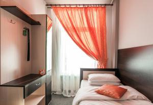 Отель День и Ночь - фото 26