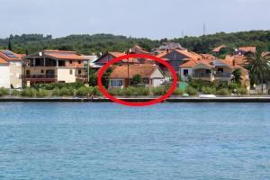 Apartment Bibinje 680a