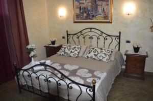 Villa Tre Colli Agri B&B