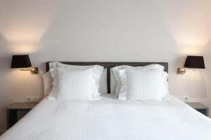 Deco Apartments – Diagonal, Ferienwohnungen  Barcelona - big - 61
