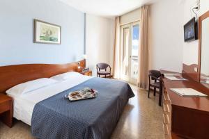 Hotel Palace, Szállodák  Bibione - big - 8