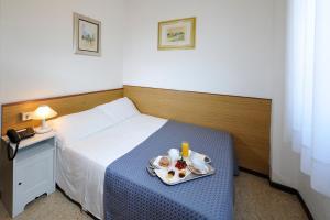 Hotel Palace, Szállodák  Bibione - big - 10