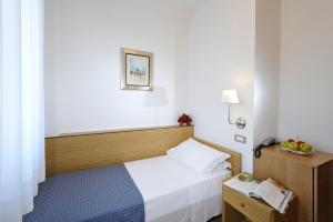 Hotel Palace, Hotely  Bibione - big - 11