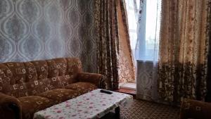 Apartment Airkassa