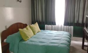 Hotel Marsal