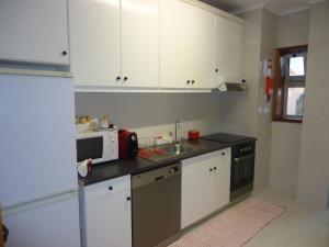 Sao Cristovão Apartment, Apartmanok  Vila Nova de Gaia - big - 100