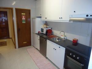Sao Cristovão Apartment, Apartmanok  Vila Nova de Gaia - big - 101