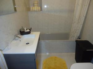 Sao Cristovão Apartment, Apartmanok  Vila Nova de Gaia - big - 97