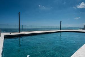 Windsor Oceânico, Szállodák  Rio de Janeiro - big - 41