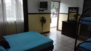 Hostel Cala, Guest houses  Alajuela - big - 28