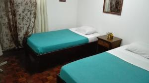Hostel Cala, Guest houses  Alajuela - big - 27