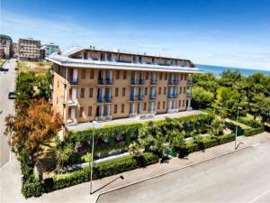 obrázek - Hotel Parco