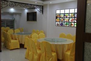 obrázek - Traveler's Hotel