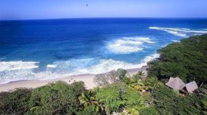 obrázek - Cabarete Maravilla Eco Lodge & Beach