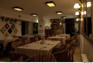 Отель Евразия - фото 4