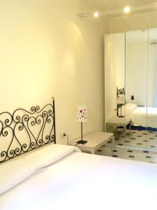 Can Bianco Apartment
