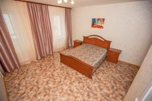 Apartments Luxe 33a-59